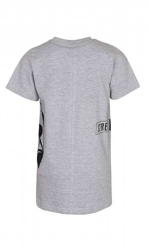 Print-t-shirt-with-zippers,-grey-kidsup7412056-2.jpg