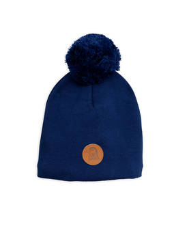 Penguin hat, navy -  - 1876510767 - 1