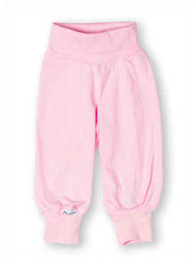 Babypants, light pink -  - jnyaw177 - 1