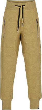 Ashton pants, Gold dust -  - moloss18a00107 - 1