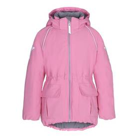 Cathy jacket, Total Pink -  - 5W18M307 - 1