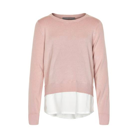 Mijanne pullover - Paidat - CRE10800627 - 1