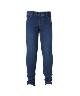 Invent 502 jeans, denim blue -  - lego1718788 - 1