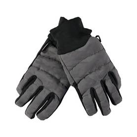 Moses gloves, Reflective Camo -  - 7W18S208