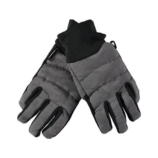 Moses-gloves,-Reflective-Camo-7W18S208-1.jpeg