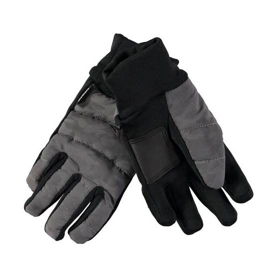 Moses-gloves,-Reflective-Camo-7W18S208-2.jpeg