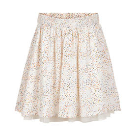 Ibi skirt, cloud -  - creamie820229 - 1