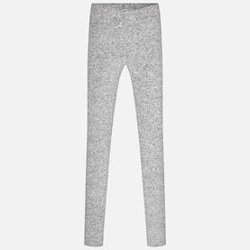 Leggings, gray -  - 8H10319019 - 1