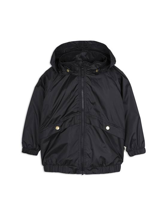 Sporty-jacket,-black-3744229-1.jpg
