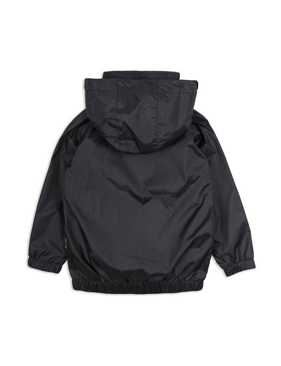 Sporty-jacket,-black-3744229-2.jpg