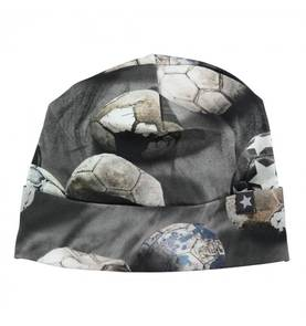 Nico hat, Dusty Soccer -  - 7S17T306a