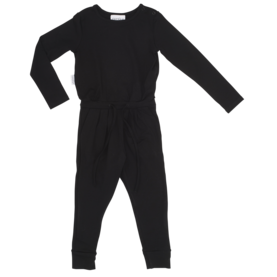 Viscose wholesuit, BLACK 140-152 -  - gugguuaw1700570b - 1