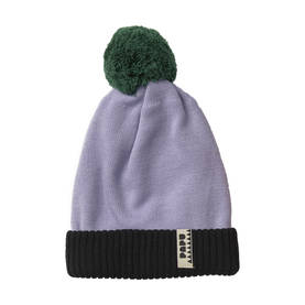 COOL WOOL beanie, adults -  - papuaw162011b - 1
