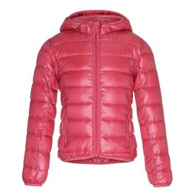 Herb jacket, Rapture Rose -  - 5W17M319b