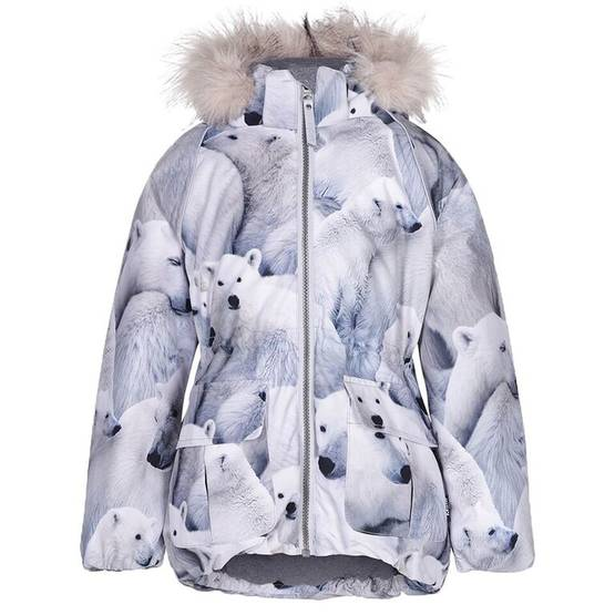 Cathy-Fur-jacket,-Polar-Bear-5W18M308b-1.jpeg