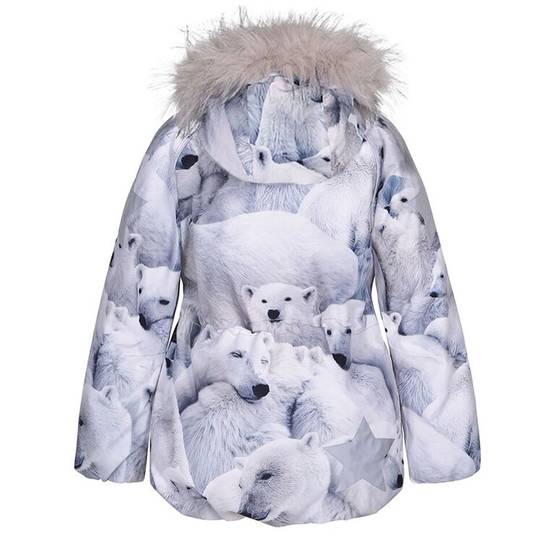 Cathy-Fur-jacket,-Polar-Bear-5W18M308b-2.jpeg