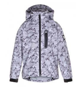 Cloudy jacket, Mojave Race -  - 5S17L105c - 1