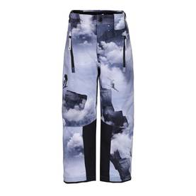 Jump pro pants, High in the Sky -  - 5W18I104c - 1