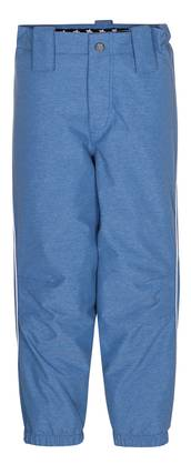 Pollux Active pants, Blue Mountain -  - 5W17I105c - 1