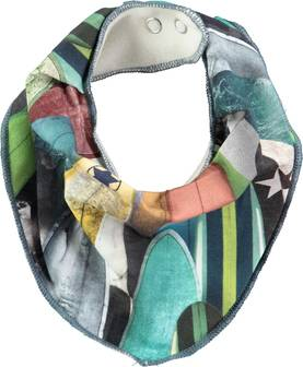 Surfboards bib, Nick -  - 7S17T101c - 1