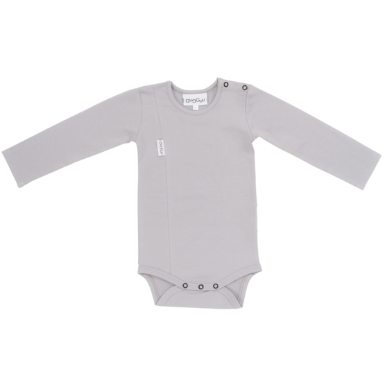 Unisex-body,-GREY-gugguuaw1705d-1.png