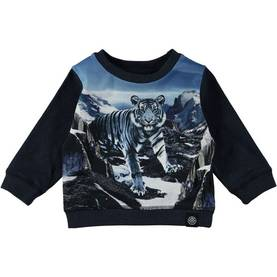 Blue Mountains shirt, Elvis -  - 3W17A402we - 1