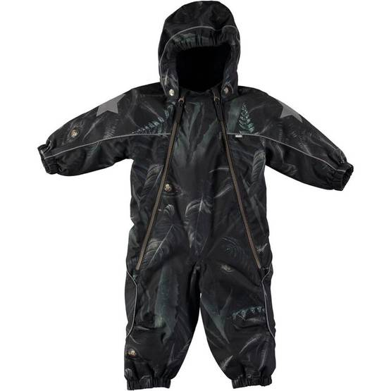Pyxis snowsuit, Jungle Eyes - Talvihaalarit - 5W18N101f - 1