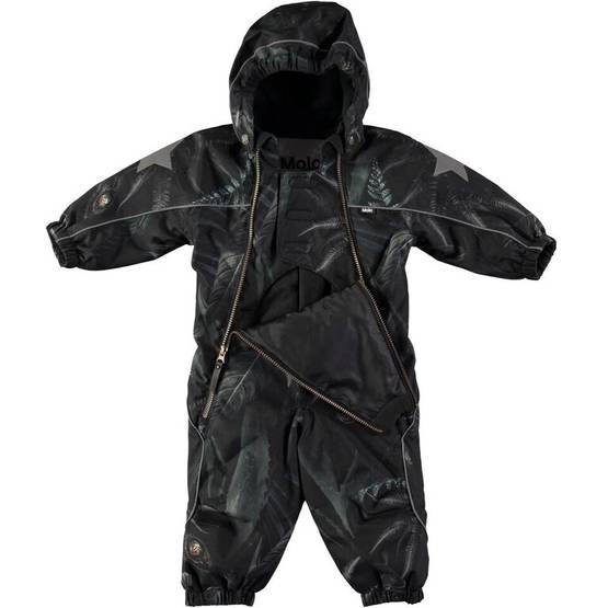 Pyxis-snowsuit,-Jungle-Eyes-5W18N101f-2.jpeg