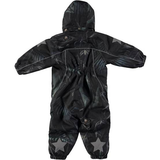 Pyxis-snowsuit,-Jungle-Eyes-5W18N101f-3.jpeg