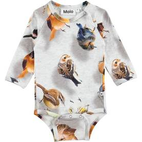 Bouncing Birds body, Fonda -  - 4W17B205k - 2