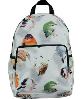 Bouncing Birds, Big backpack -  - 7W17V202m - 1