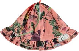 Nizana hat, Flowers Of The World -  - 7S19T204P - 1
