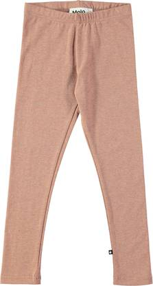 Niki leggings, Blush -  - 2W18F202v